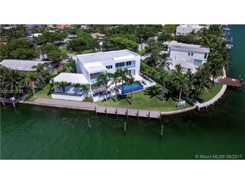 Florida woningen 7066 usa huizen te koop villa huizen for Huis te koop in amerika