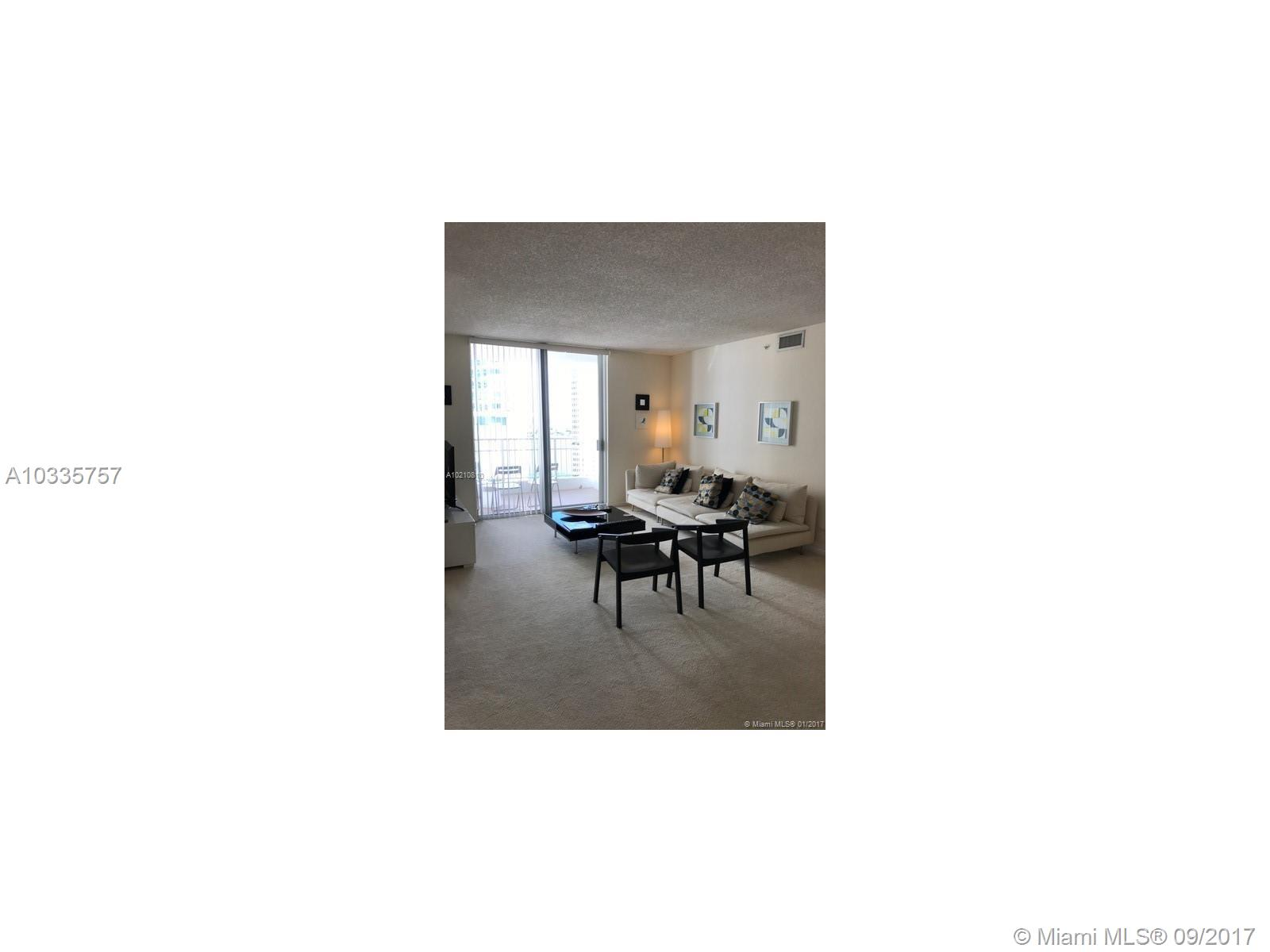 701 Brickell Key Blvd # 2005, Miami, FL 33131