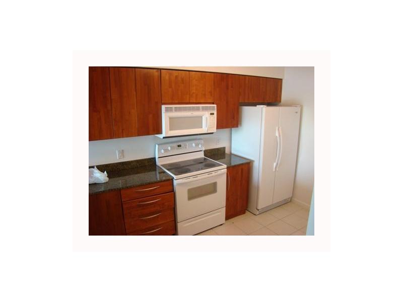 1200 Brickell bay dr-3015 miami--fl-33131-a2057657-Pic03