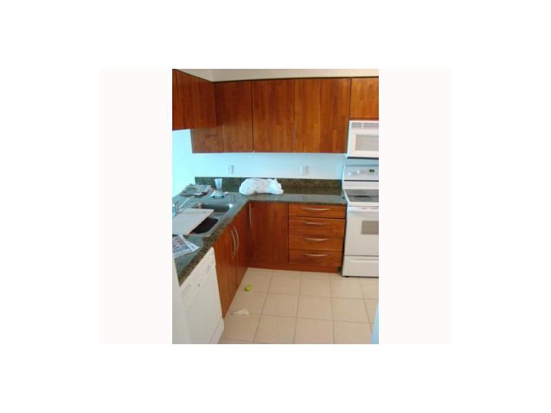 1200 Brickell bay dr-3015 miami--fl-33131-a2057657-Pic04