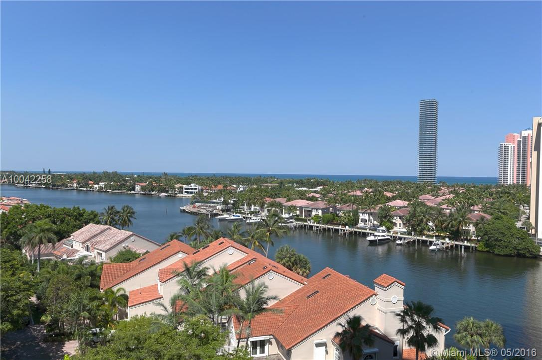 19355 Turnberry way-7A aventura--fl-33180-a10042258-Pic01