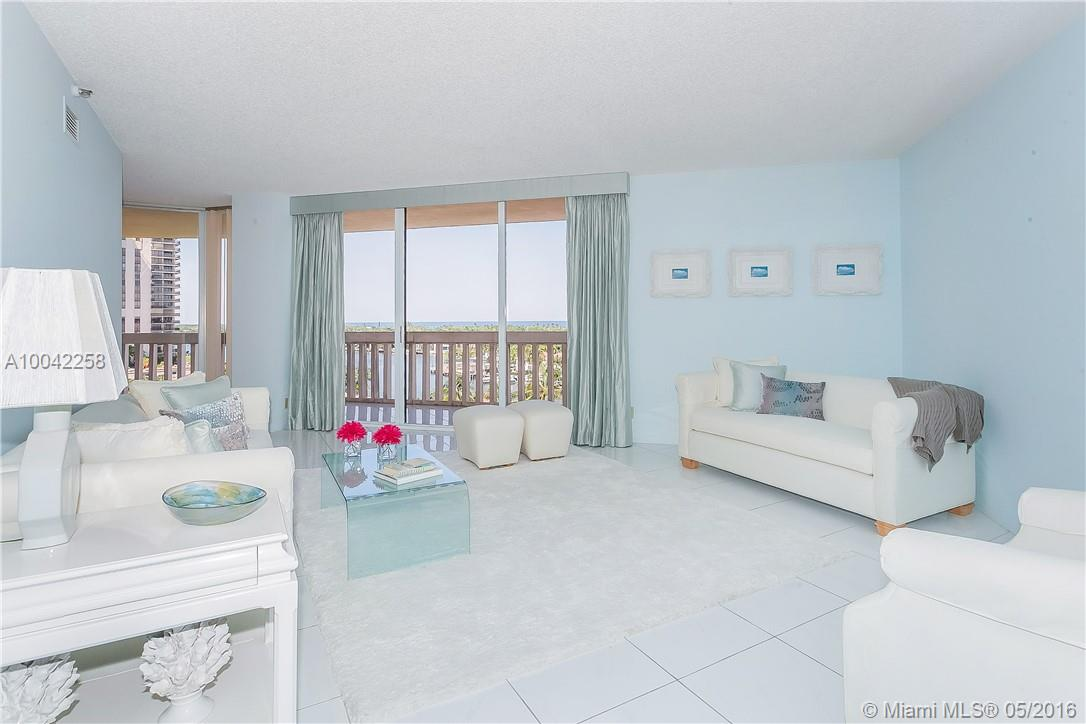 19355 Turnberry way-7A aventura--fl-33180-a10042258-Pic10