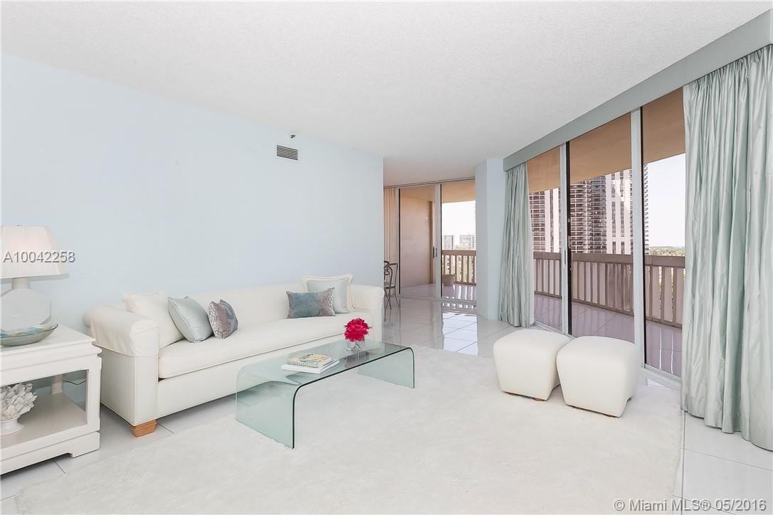 19355 Turnberry way-7A aventura--fl-33180-a10042258-Pic11