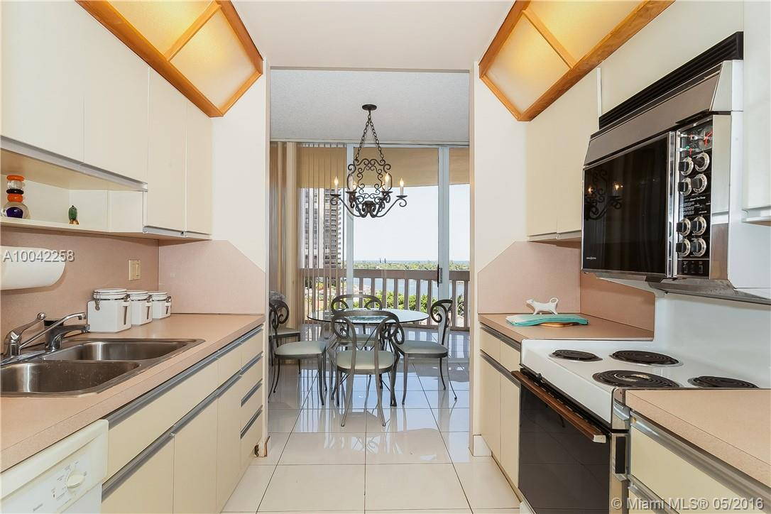 19355 Turnberry way-7A aventura--fl-33180-a10042258-Pic13