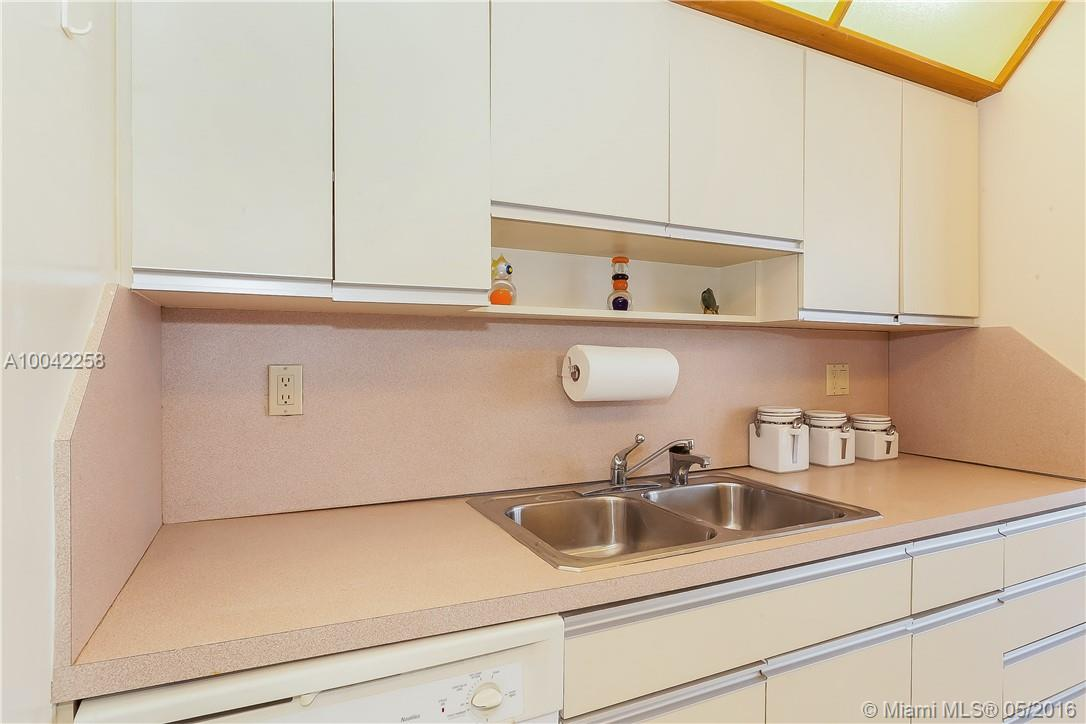 19355 Turnberry way-7A aventura--fl-33180-a10042258-Pic14