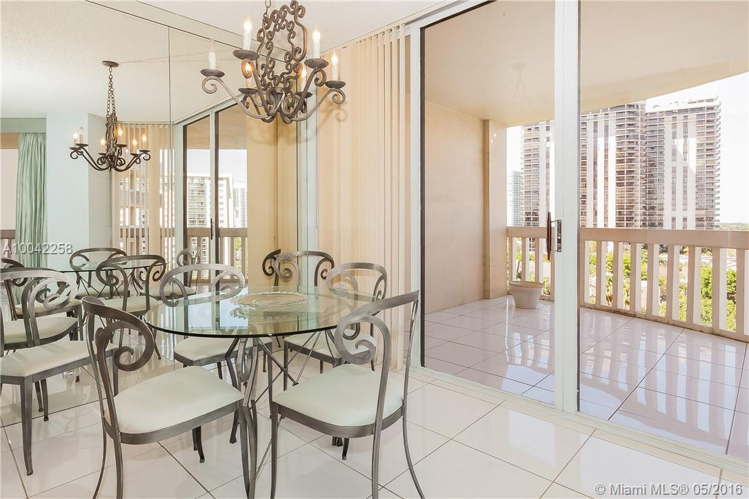 19355 Turnberry way-7A aventura--fl-33180-a10042258-Pic16