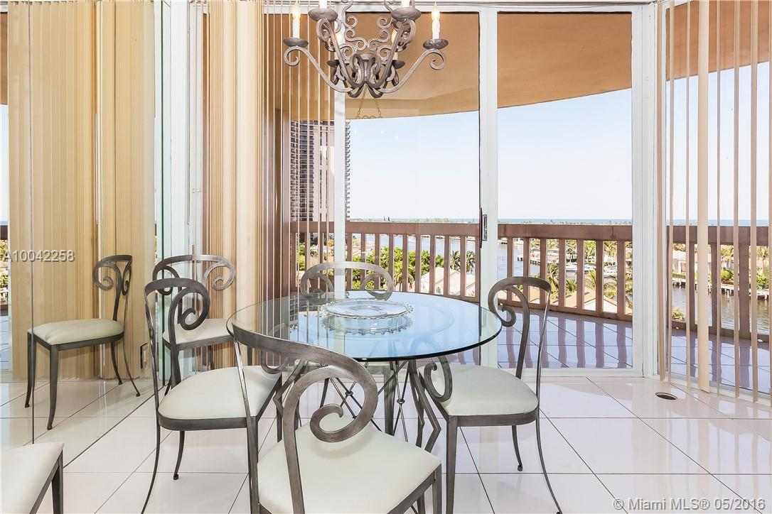 19355 Turnberry way-7A aventura--fl-33180-a10042258-Pic17