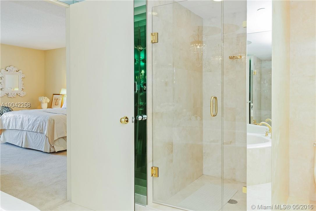19355 Turnberry way-7A aventura--fl-33180-a10042258-Pic18