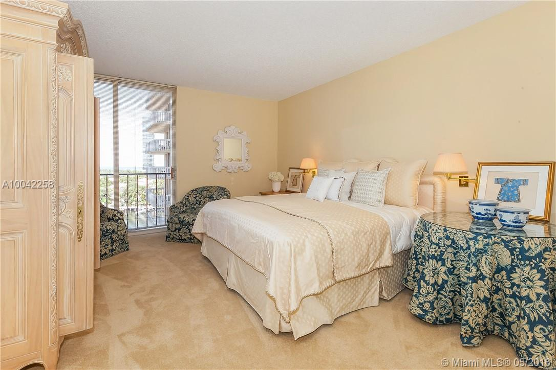 19355 Turnberry way-7A aventura--fl-33180-a10042258-Pic19