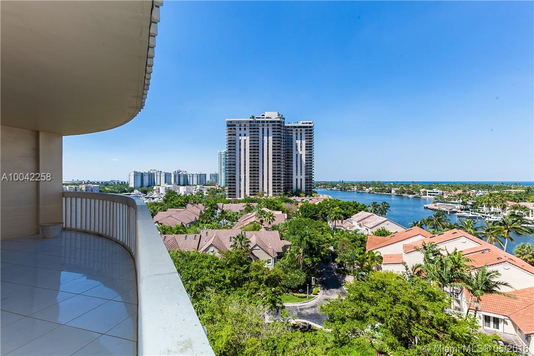 19355 Turnberry way-7A aventura--fl-33180-a10042258-Pic02