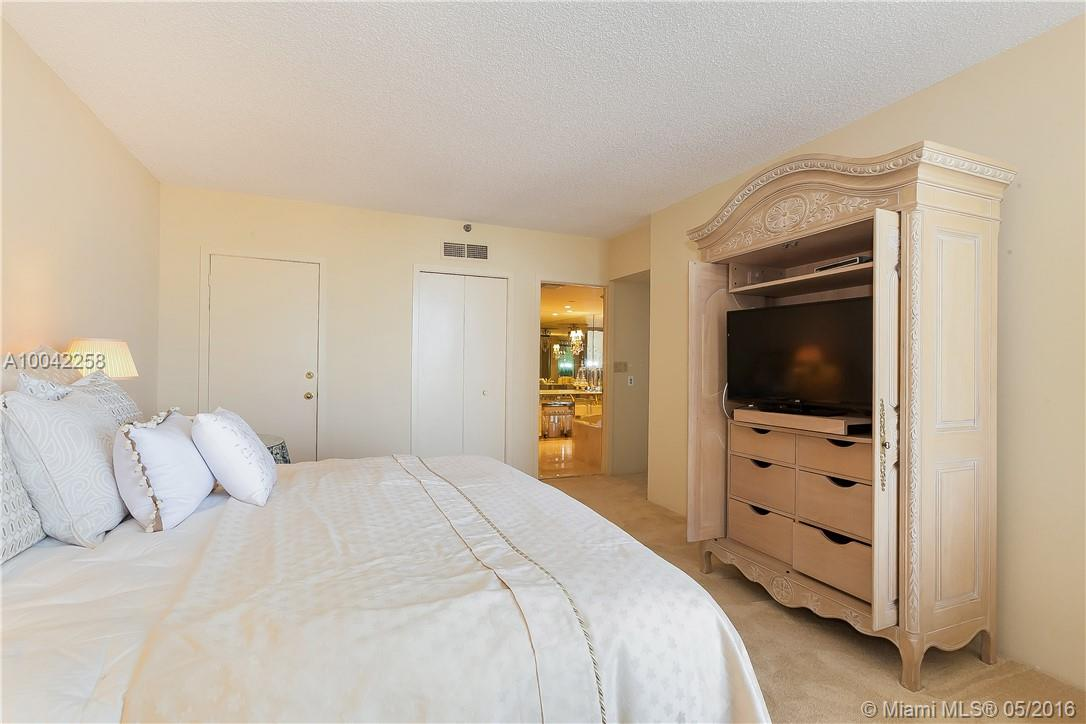 19355 Turnberry way-7A aventura--fl-33180-a10042258-Pic20