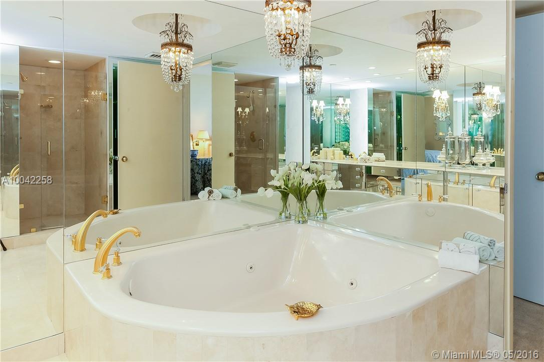 19355 Turnberry way-7A aventura--fl-33180-a10042258-Pic22