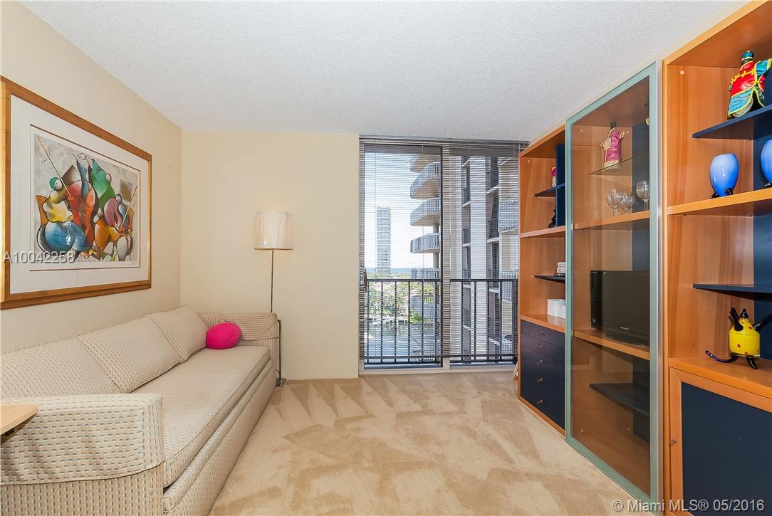 19355 Turnberry way-7A aventura--fl-33180-a10042258-Pic24