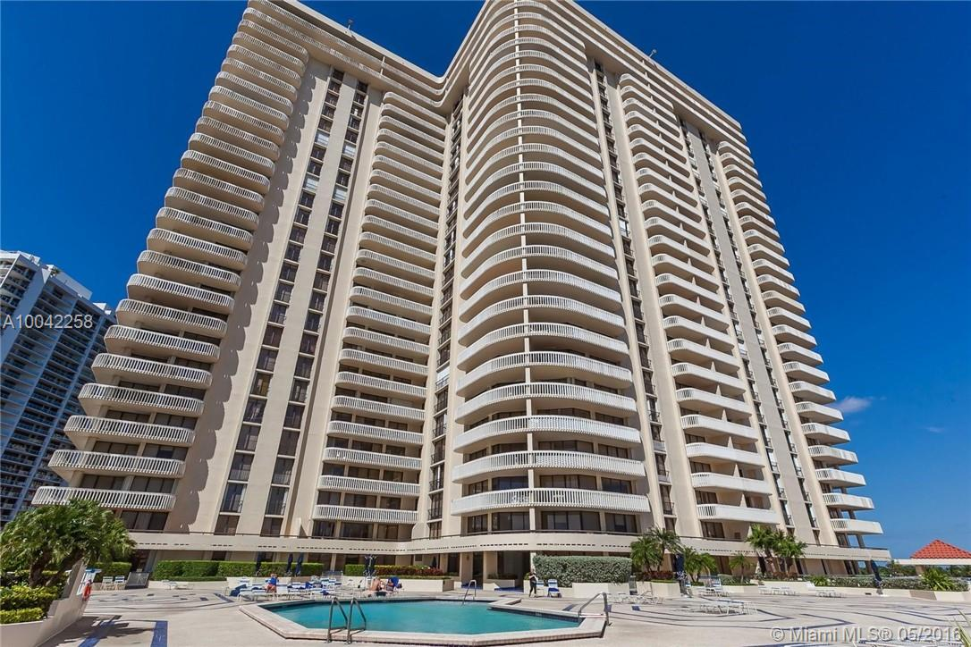 19355 Turnberry way-7A aventura--fl-33180-a10042258-Pic26