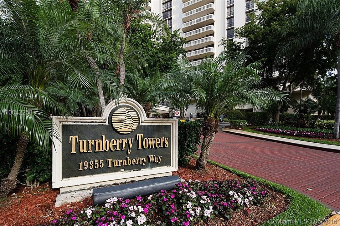 19355 Turnberry way-7A aventura--fl-33180-a10042258-Pic27