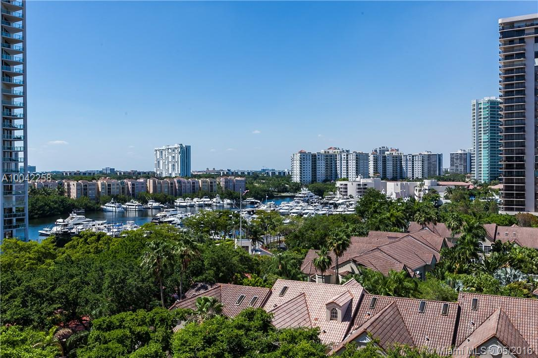 19355 Turnberry way-7A aventura--fl-33180-a10042258-Pic03