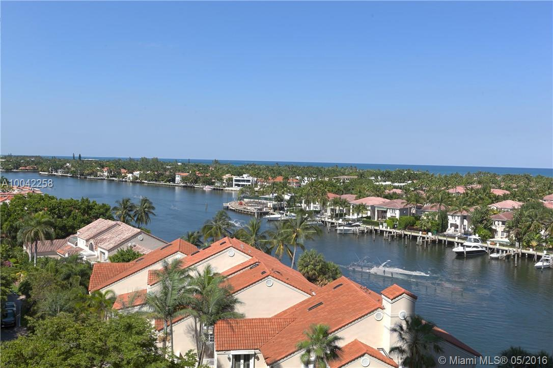 19355 Turnberry way-7A aventura--fl-33180-a10042258-Pic04