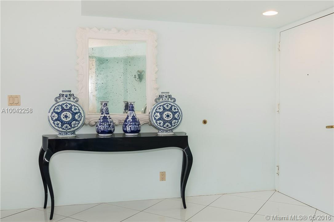 19355 Turnberry way-7A aventura--fl-33180-a10042258-Pic06