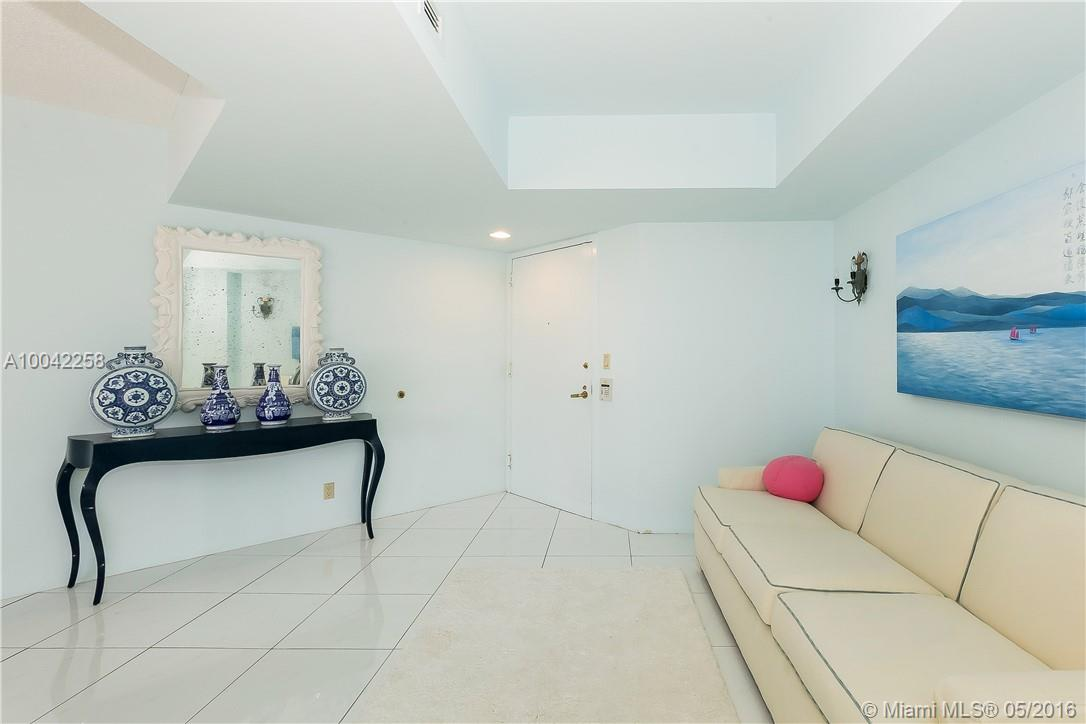 19355 Turnberry way-7A aventura--fl-33180-a10042258-Pic07