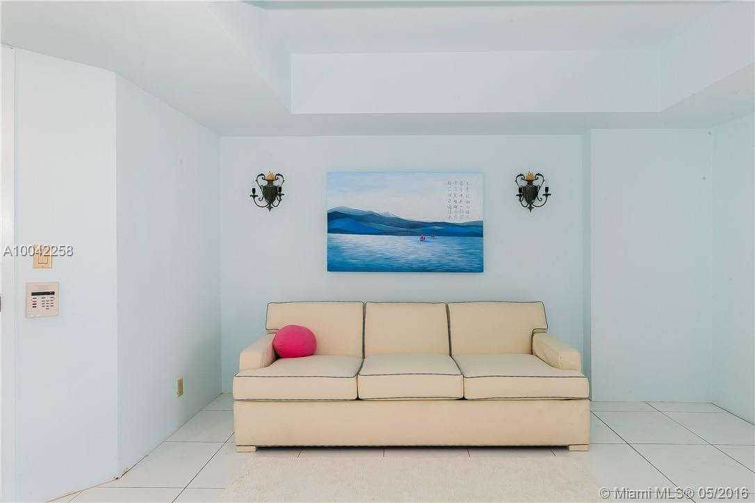 19355 Turnberry way-7A aventura--fl-33180-a10042258-Pic08
