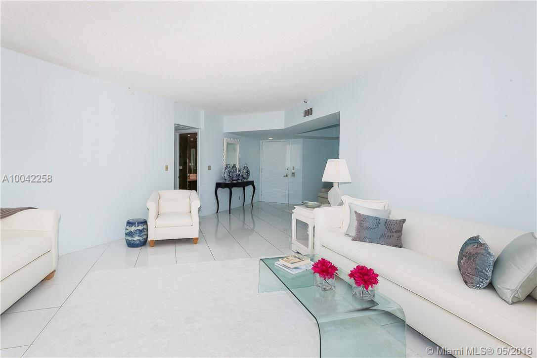 19355 Turnberry way-7A aventura--fl-33180-a10042258-Pic09