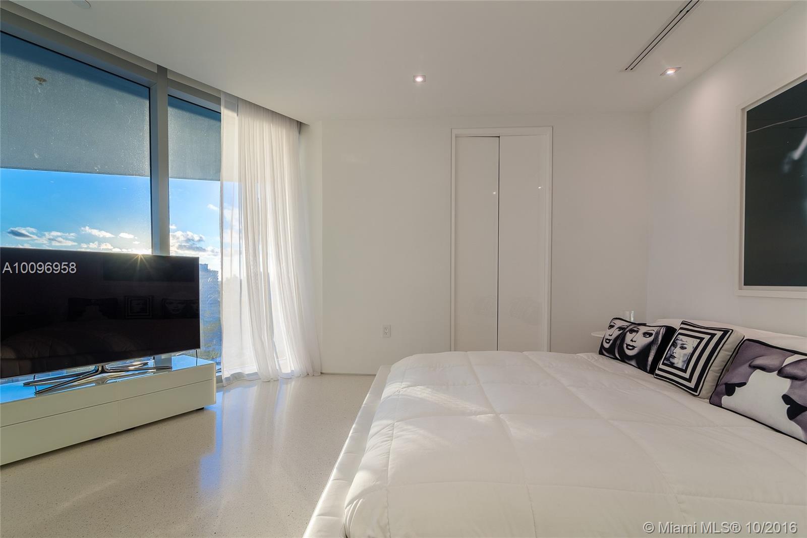 Setai Resort & Residences