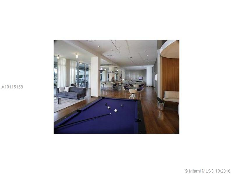 10275 Collins ave-1516 bal-harbour--fl-33154-a10115158-Pic11