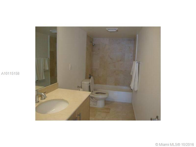 10275 Collins ave-1516 bal-harbour--fl-33154-a10115158-Pic14