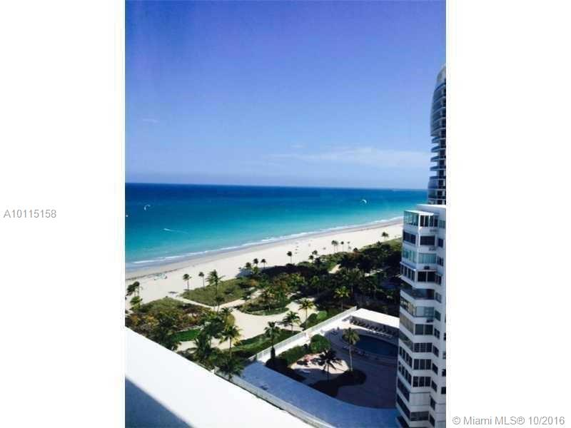 10275 Collins ave-1516 bal-harbour--fl-33154-a10115158-Pic07