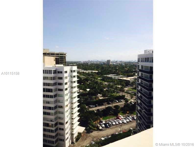 10275 Collins ave-1516 bal-harbour--fl-33154-a10115158-Pic08
