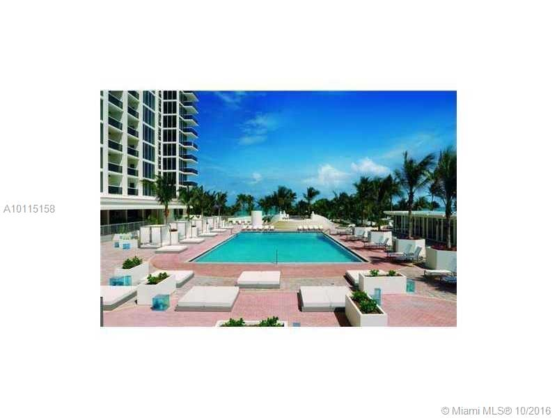10275 Collins ave-1516 bal-harbour--fl-33154-a10115158-Pic09