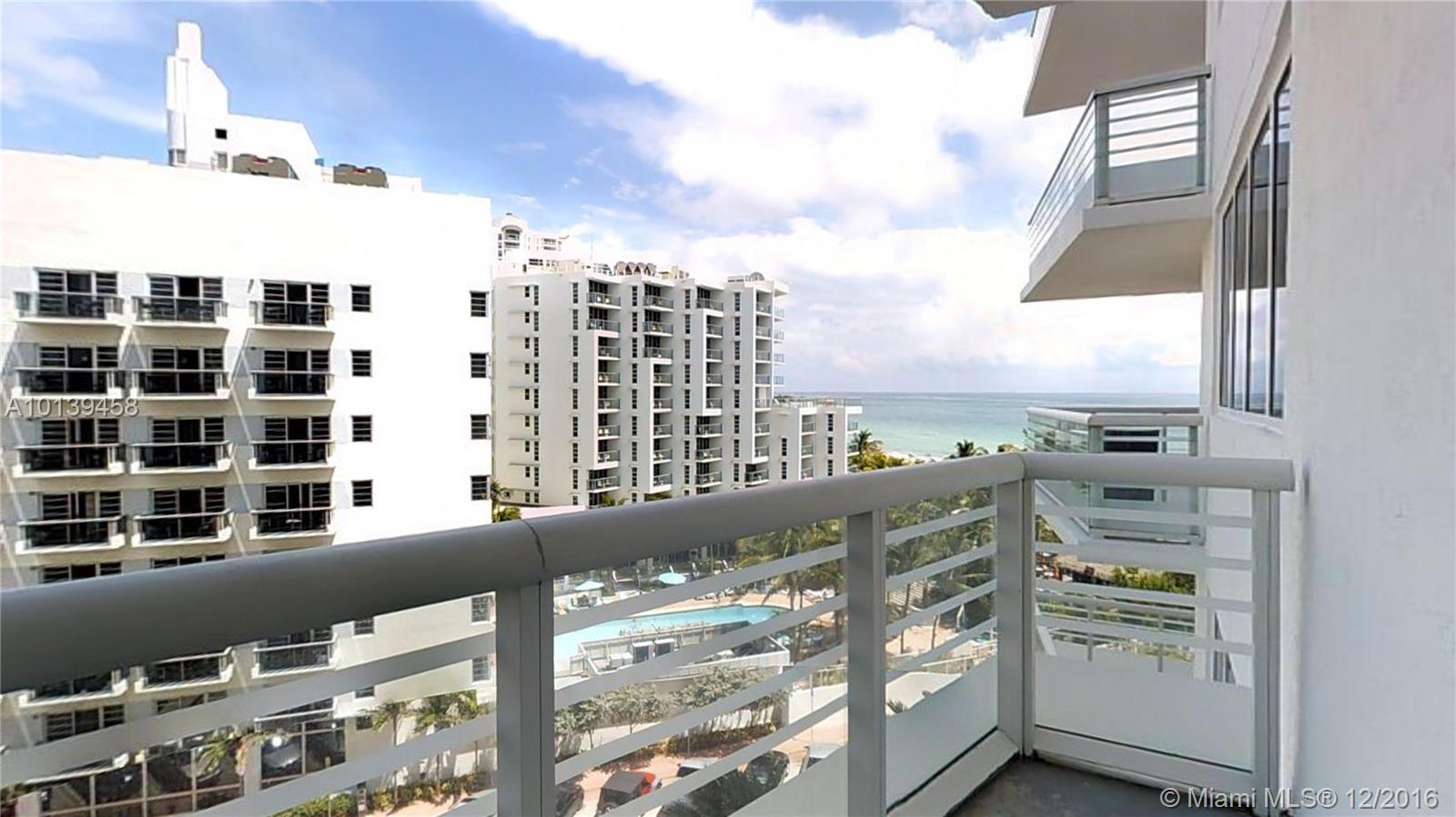 3801 Collins ave-703 miami-beach--fl-33140-a10139458-Pic12
