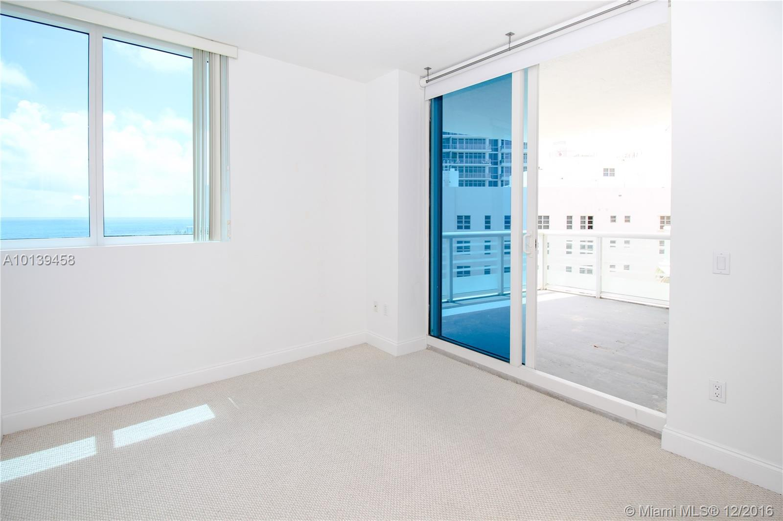 3801 Collins ave-703 miami-beach--fl-33140-a10139458-Pic14