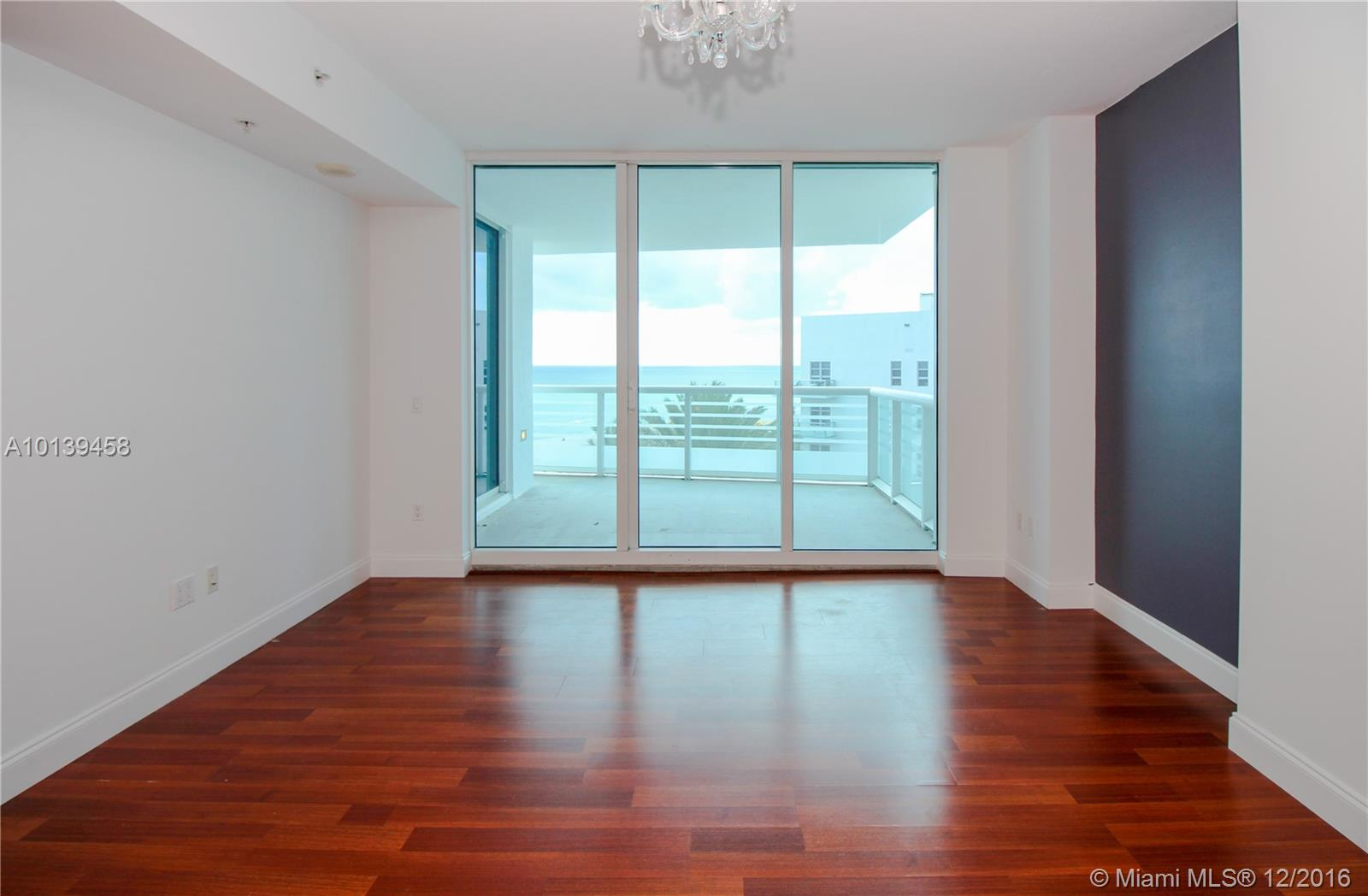 3801 Collins ave-703 miami-beach--fl-33140-a10139458-Pic03