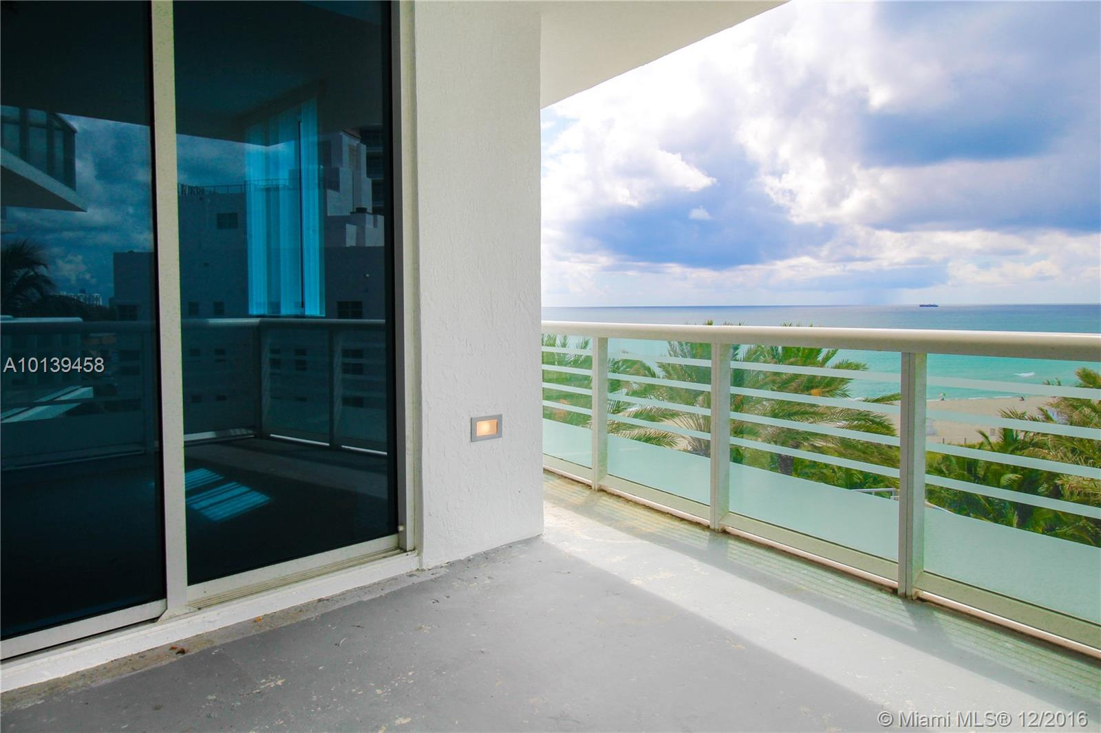 3801 Collins ave-703 miami-beach--fl-33140-a10139458-Pic07