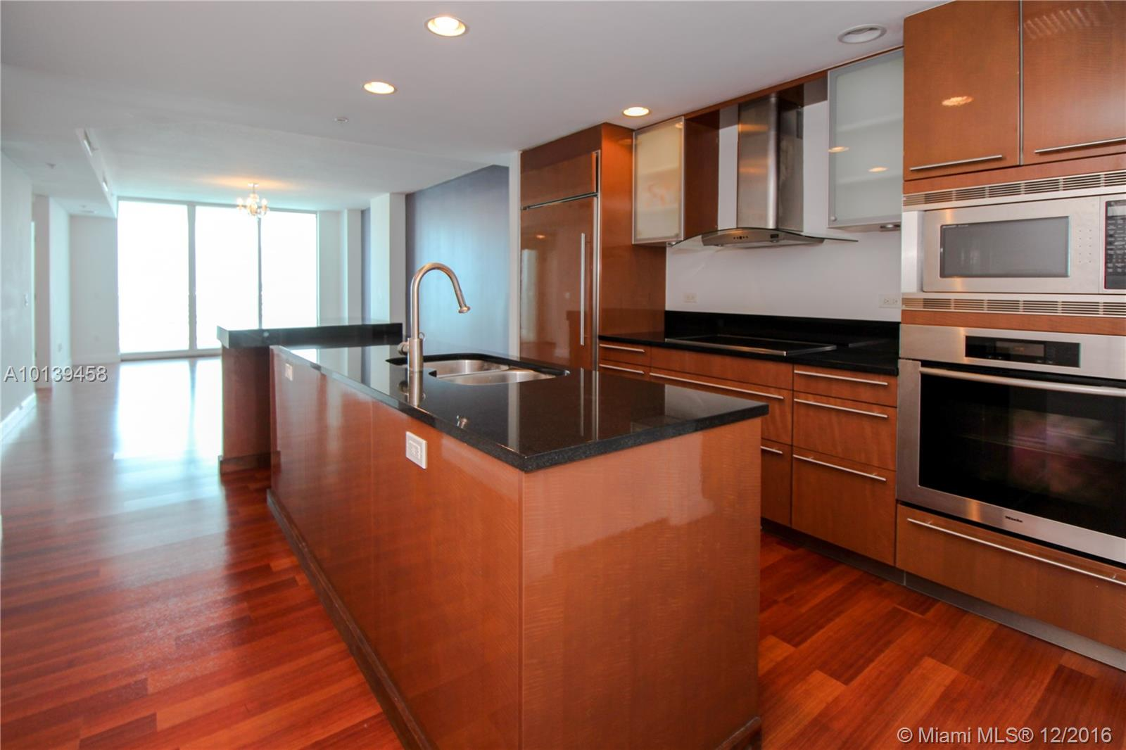 3801 Collins ave-703 miami-beach--fl-33140-a10139458-Pic08