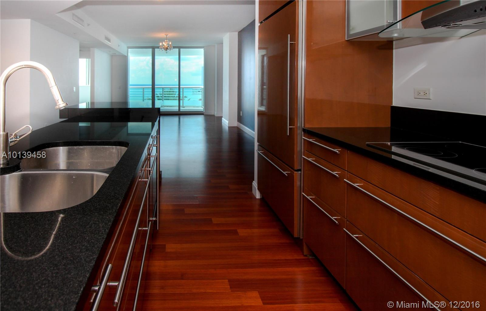 3801 Collins ave-703 miami-beach--fl-33140-a10139458-Pic09