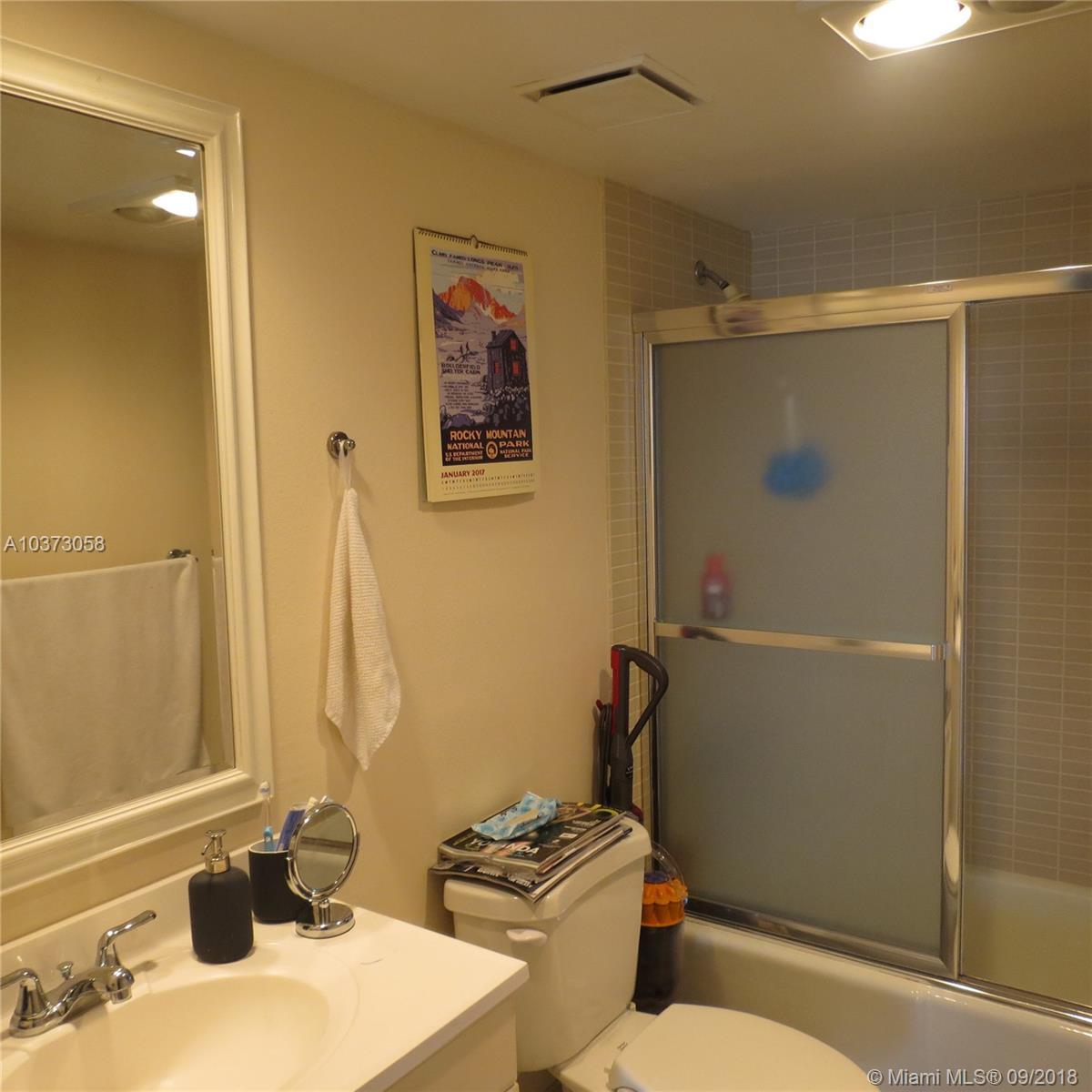520 Brickell Key Dr #A1110, Miami FL, 33131