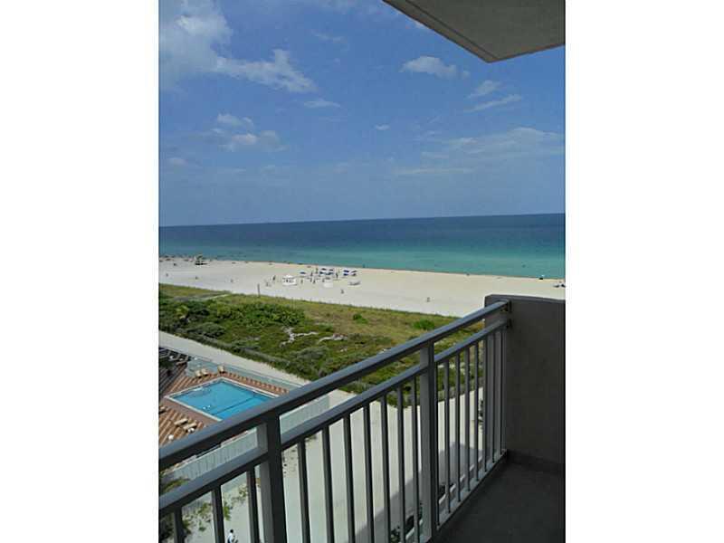 USA Holiday rentals in Florida, Miami Beach FL