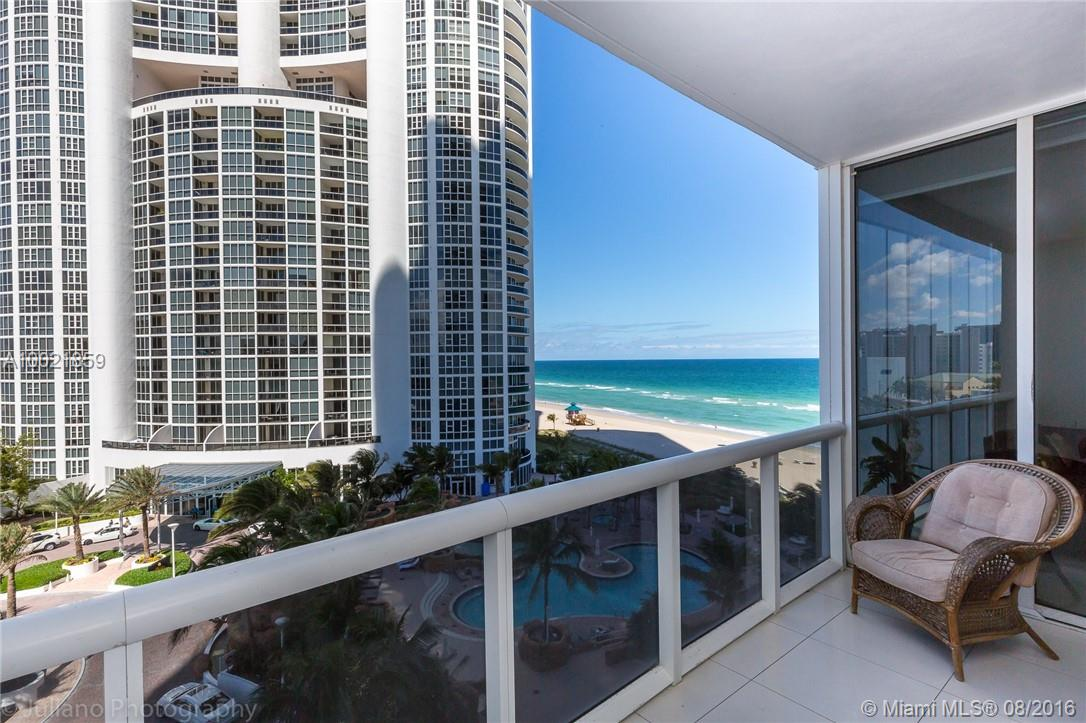 18101 Collins ave-808 sunny-isles-beach--fl-33160-a10021859-Pic01
