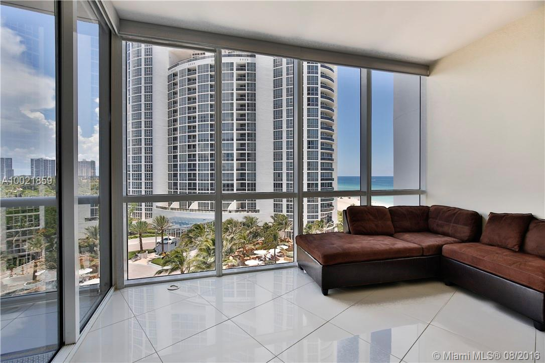 18101 Collins ave-808 sunny-isles-beach--fl-33160-a10021859-Pic10