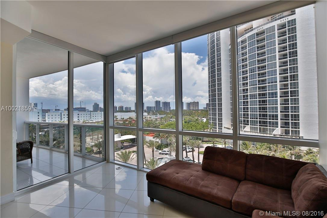 18101 Collins ave-808 sunny-isles-beach--fl-33160-a10021859-Pic11