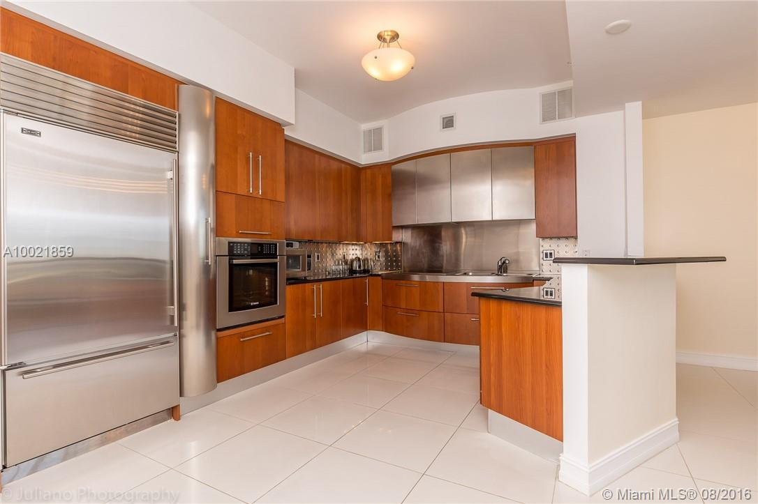 18101 Collins ave-808 sunny-isles-beach--fl-33160-a10021859-Pic12