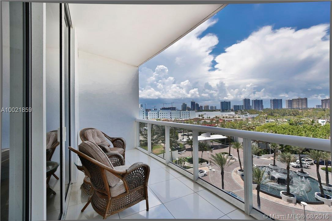 18101 Collins ave-808 sunny-isles-beach--fl-33160-a10021859-Pic13