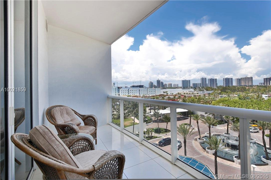 18101 Collins ave-808 sunny-isles-beach--fl-33160-a10021859-Pic14