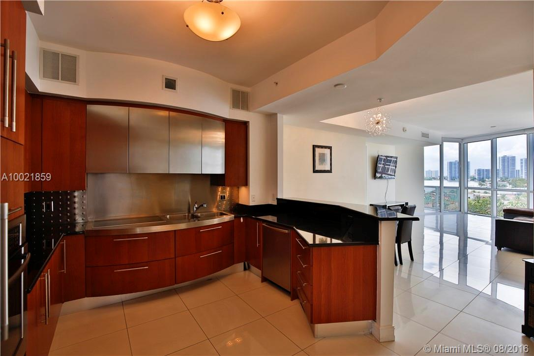 18101 Collins ave-808 sunny-isles-beach--fl-33160-a10021859-Pic15