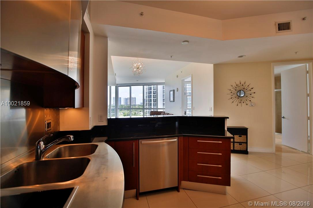 18101 Collins ave-808 sunny-isles-beach--fl-33160-a10021859-Pic16