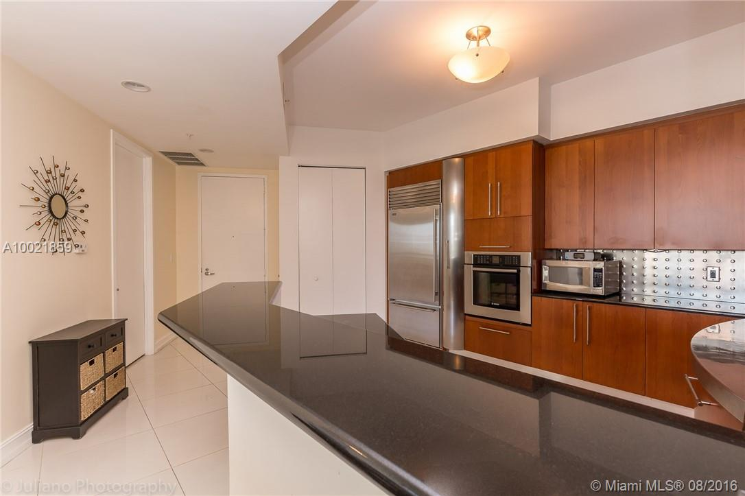 18101 Collins ave-808 sunny-isles-beach--fl-33160-a10021859-Pic17