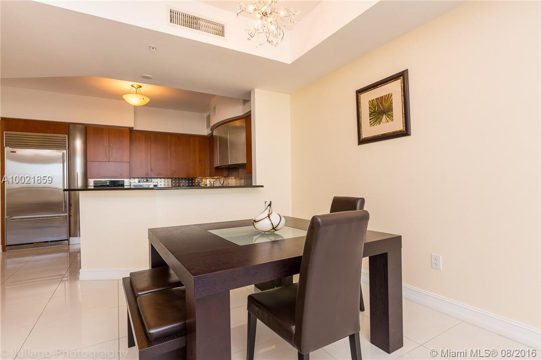 18101 Collins ave-808 sunny-isles-beach--fl-33160-a10021859-Pic18