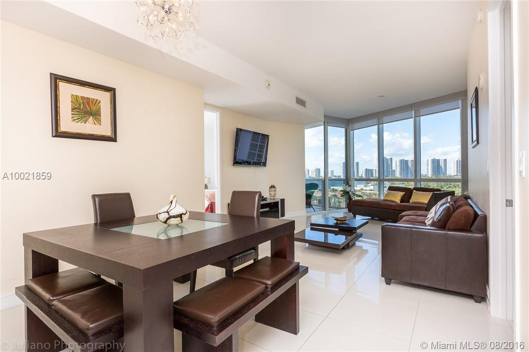 18101 Collins ave-808 sunny-isles-beach--fl-33160-a10021859-Pic19